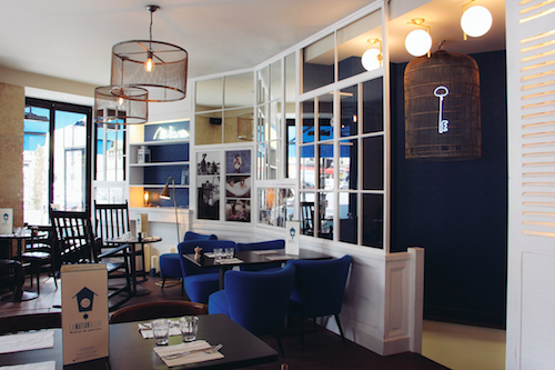 Maisonbleue_agence_communication_paris_restaurant