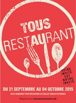 Food2vous_agence_culinaire_communication