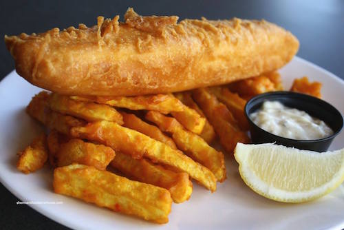 Fishandchips_communication_food2vous_agence_paris