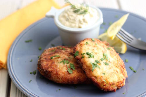 Fishcake_communication_food2vous_agence_paris