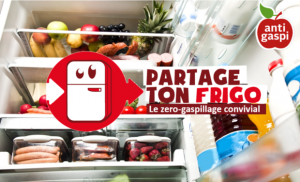 agence food paris