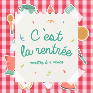 agence culinaire