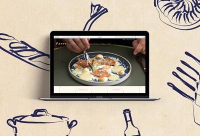 food2vous agence com culinaire numerique patty
